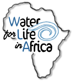 Water for Life in Africa